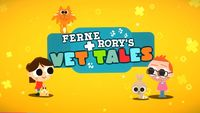 Ferne-and-rorys-vet-tales-cartoon
