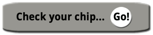 Check your chip