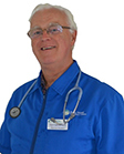 veterinary surgeons- David Higginson